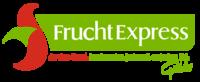 Logo: FruchtExpress Grabher GmbH & Co. KG